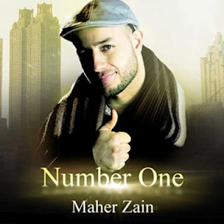 Number One For Me Ringtone Download Free   Maher Zain   MP3
