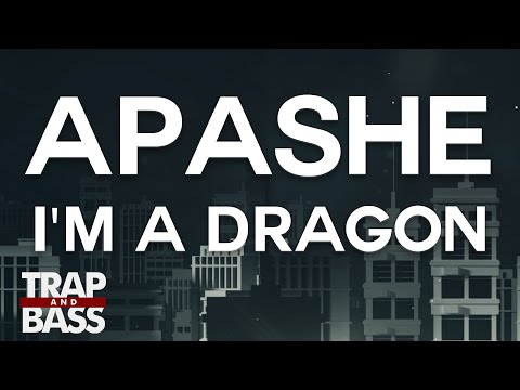 I'm A Dragon (feat. Sway) Ringtone Download Free