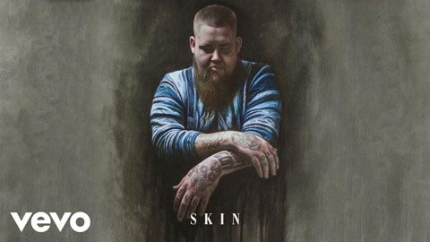 Skin #4 Ringtone Download Free