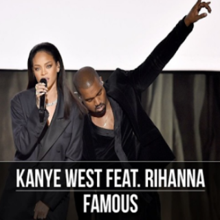 Famous Ringtone Download Free