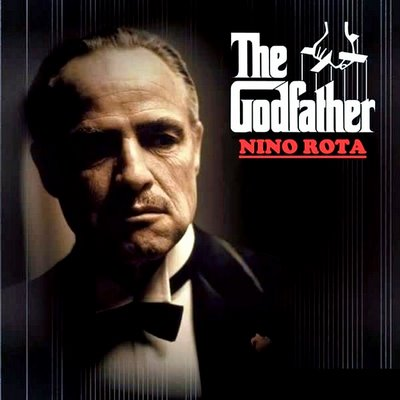 The Godfather Ringtone Download Free Nino Rota Mp3 And Iphone M4r World Base Of Ringtones
