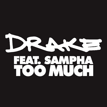 Too Much Ft. Sampha Ringtone Download Free