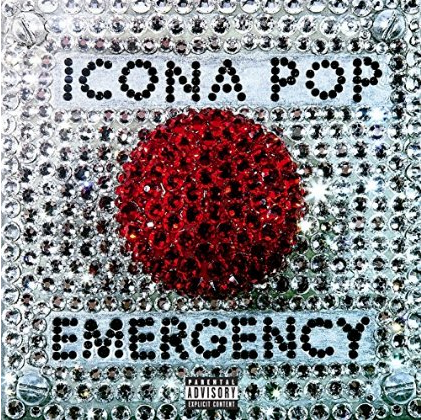 Emergency Ringtone Download Free
