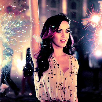 Firework Ringtone Download Free
