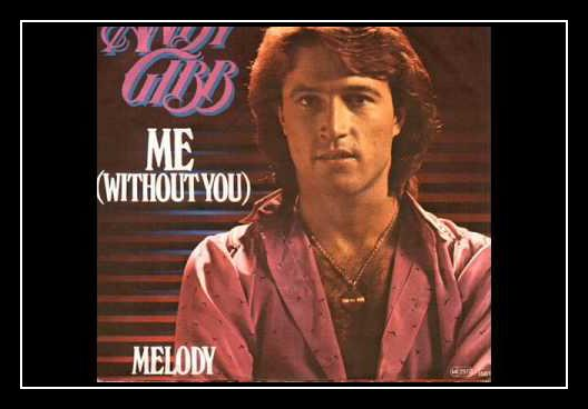 Me (Without You) Ringtone Download Free