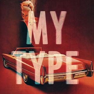 My Type Ringtone Download Free