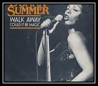 Walk Away Ringtone Download Free