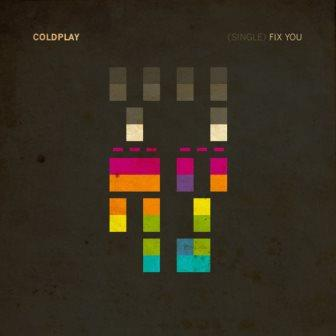 Cold Play - Fix You Ringtone Download Free