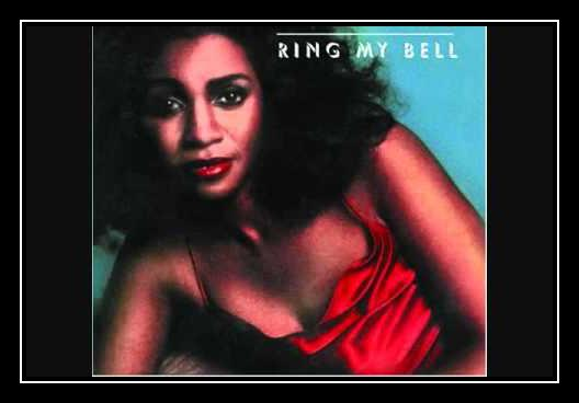 Ring My Bell Ringtone Download Free