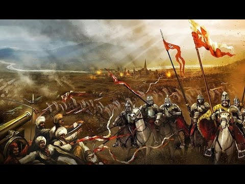 Winged Hussars Ringtone Download Free