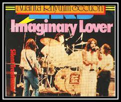 Imaginary Lover Ringtone Download Free