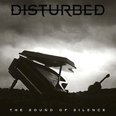 The Sound Of Silence Ringtone Download Free