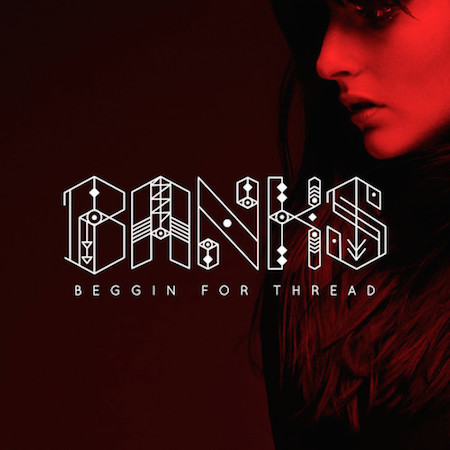 Beggin For Thread Ringtone Download Free