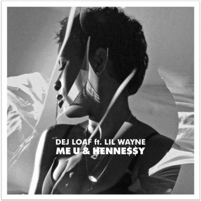 Me U & Hennessy Ringtone Download Free