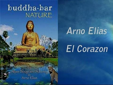 El Corazon(Buddha-Bar Nature) Ringtone Download Free