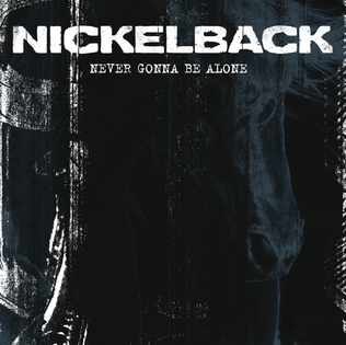 Never gonna be alone on christmas mp3 download 320kbps.