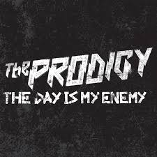 The Day Is My Enemy (LH Edit) Ringtone Download Free