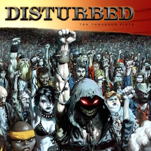 Ten Thousand Fists Ringtone Download Free