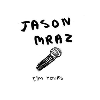 I'm Yours Ringtone Download Free