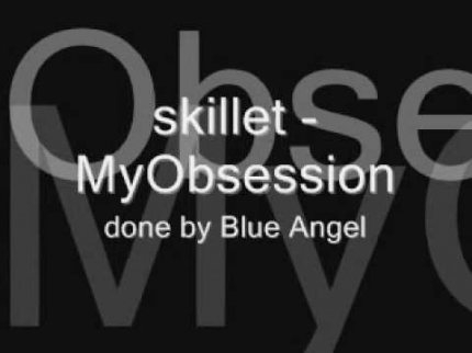 The Resistance Ringtone Download Free | Skillet | MP3 And IPhone M4R