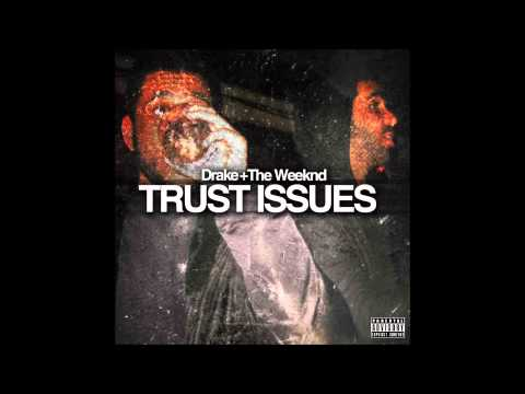 Trust Issues Ringtone Download Free