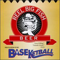 Beer (skacoustic) Ringtone Download Free