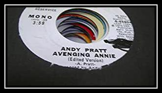 Avenging Annie Ringtone Download Free