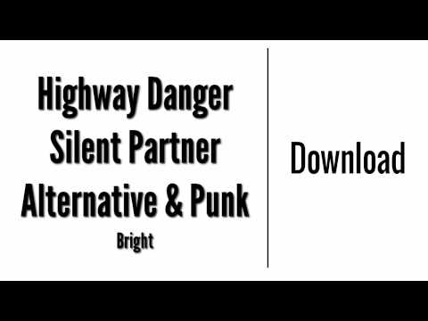 Highway Danger Ringtone Download Free