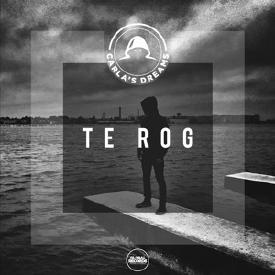 Te Rog (Pascal Junior Remix Radio Edit) Ringtone Download Free