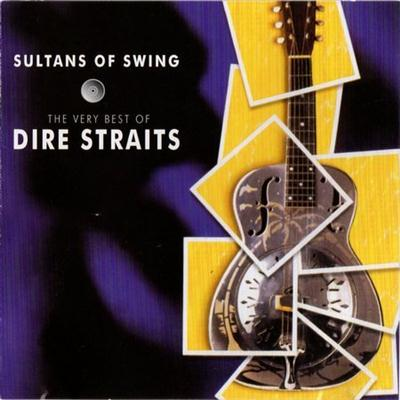 Sultans Of Swing Ringtone Download Free