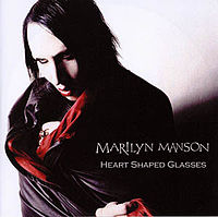 Heart-Shaped Glasses (When The Heart Guides The Hand) Ringtone Download Free