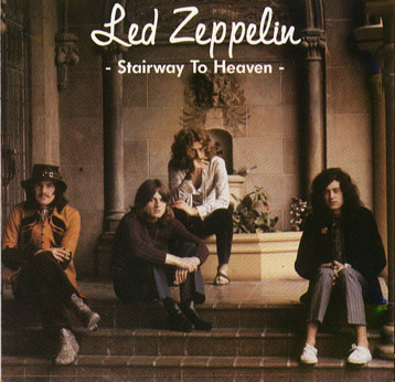 Stairway To Heaven Ringtone Download Free