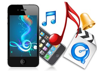 IPhone Ring Ringtone Download Free