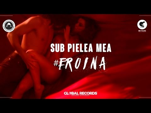Sub Pielea Mea (Banderas Radio Mix) Ringtone Download Free