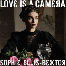 Love Is A Camera Ringtone Download Free