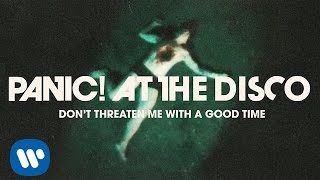 Don't Threaten Me With A Good Time Ringtone Download Free