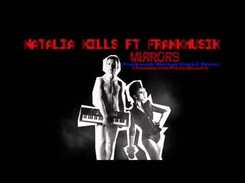Mirrors (Frankmusik Obsidian Overkill Mix) Ringtone Download Free