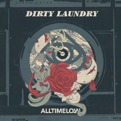 Dirty Laundry Ringtone Download Free