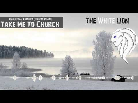 Take Me To Church (Nomero Remix) Ringtone Download Free