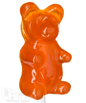 Gmmy Bear Ringtone Download Free