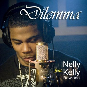 Dilemma (feat. Kelly Rowland) Ringtone Download Free