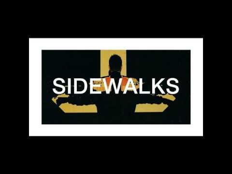 Sidewalks (feat. Kendrick Lamar) Ringtone Download Free