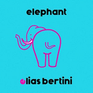 Elephant Ringtone Download Free
