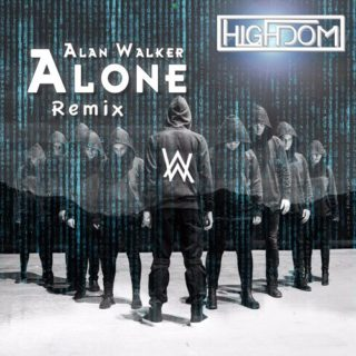 Alone (Mikis Remix Radio Edit) Ringtone Download Free