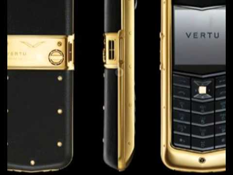Ringtone Vertu Ringtone Download Free