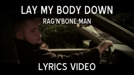 Lay My Body Down Ringtone Download Free