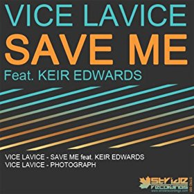 Save Me (Original Mix) Ringtone Download Free