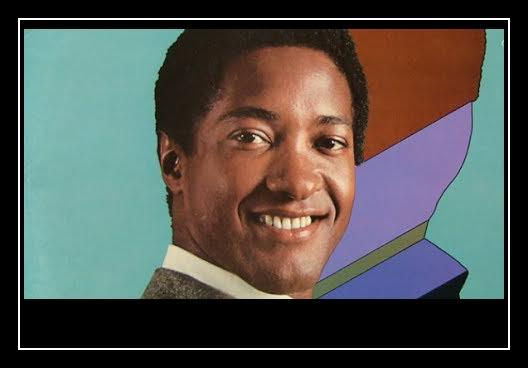 A Change Is Gonna Come Ringtone Download Free Sam Cooke Mp3 And Iphone M4r World Base Of Ringtones