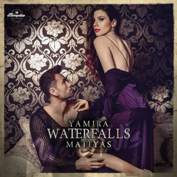 Waterfalls Ringtone Download Free