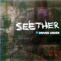 Driven Under Ringtone Download Free
